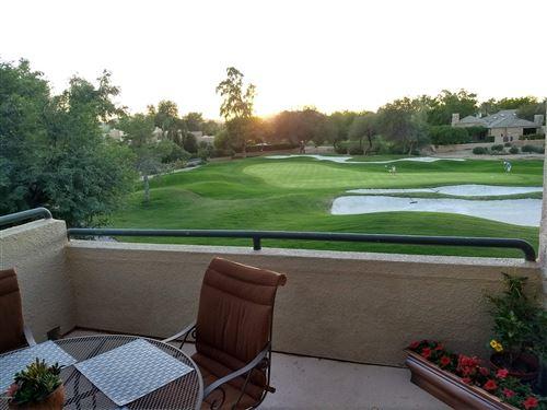 Photo of 7700 E GAINEY RANCH Road #247, Scottsdale, AZ 85258 (MLS # 6309939)