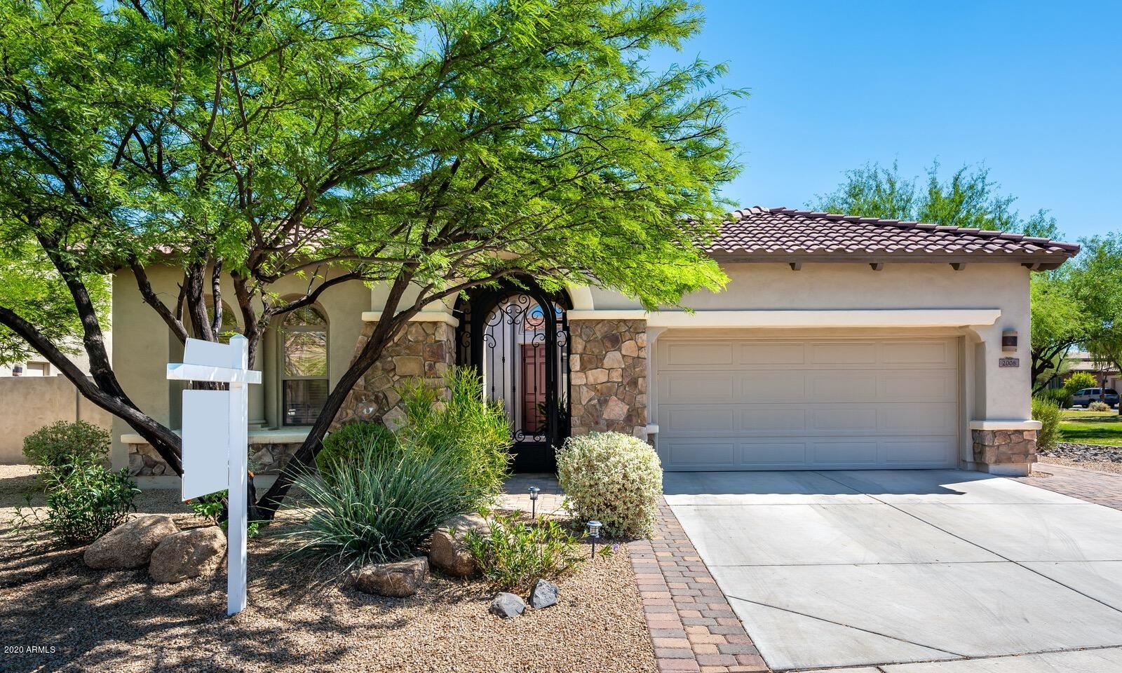 2008 W GLORIA Lane, Phoenix, AZ 85085 - MLS#: 6098939