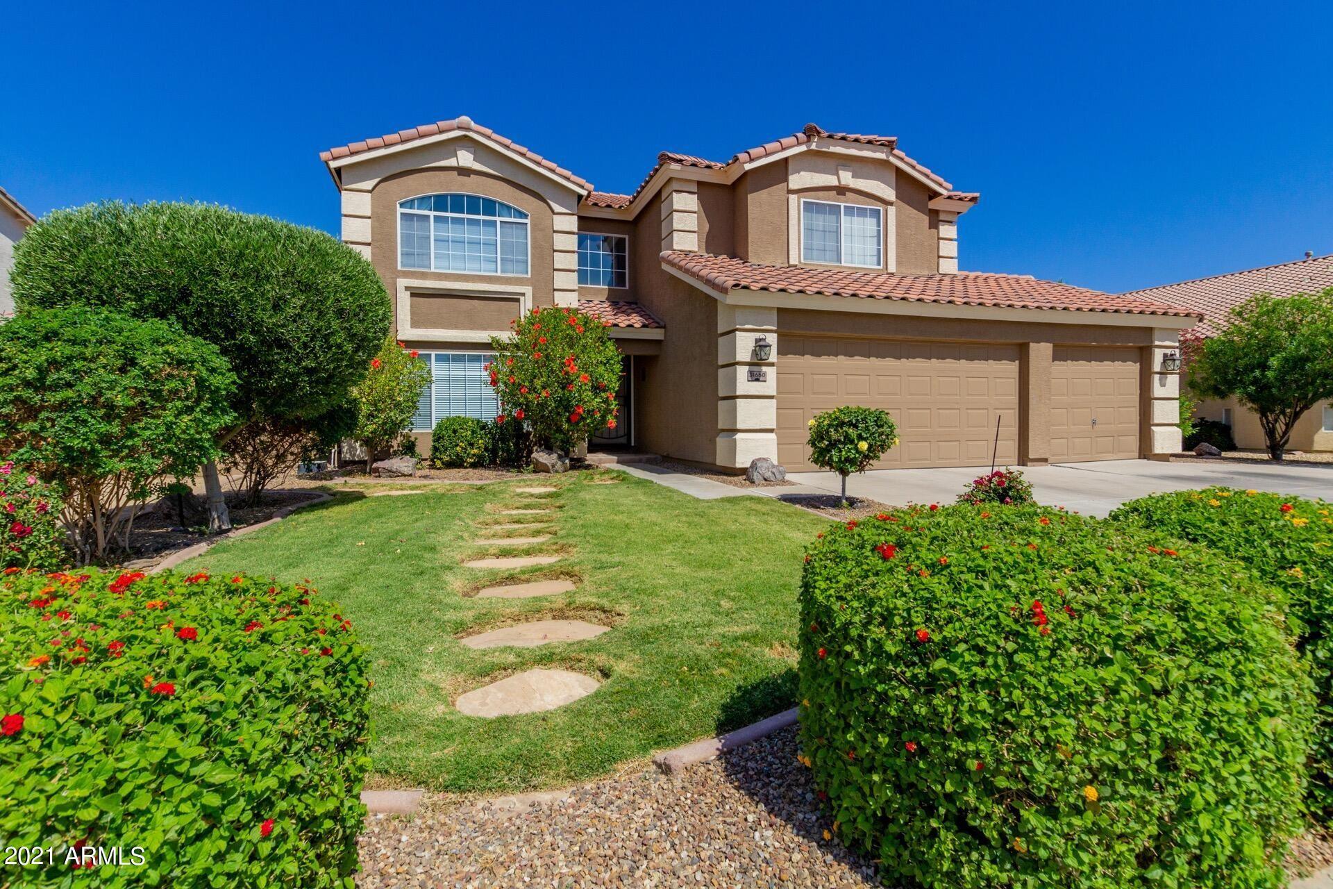 31660 N ROYAL OAK Way, San Tan Valley, AZ 85143 - MLS#: 6235939