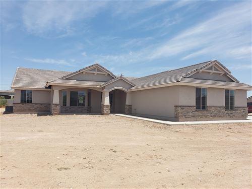 Photo of 39122 N 21st Avenue, Phoenix, AZ 85086 (MLS # 5917940)
