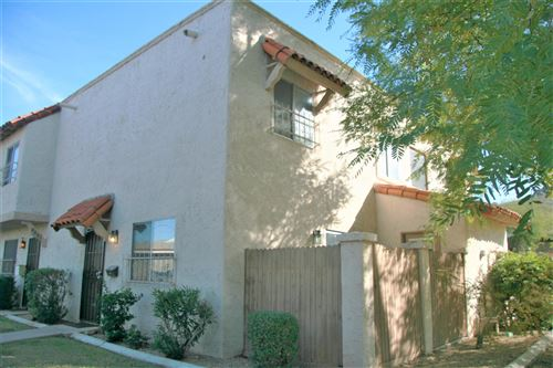 Photo of 8859 N 12TH Place, Phoenix, AZ 85020 (MLS # 6026940)