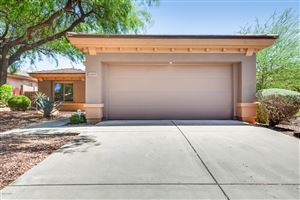 Photo of 41425 N PROSPERITY Way, Anthem, AZ 85086 (MLS # 5966941)