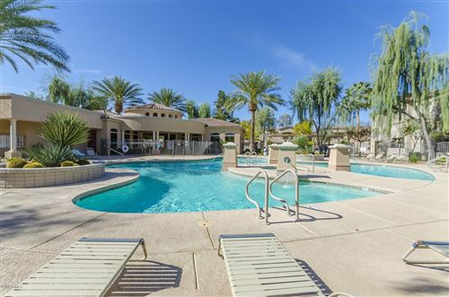 Photo of 11000 N 77TH Place #1057, Scottsdale, AZ 85260 (MLS # 6028941)