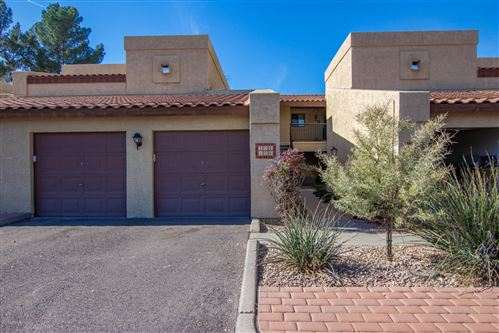 Photo of 8302 N 21ST Drive #L204, Phoenix, AZ 85021 (MLS # 6026942)