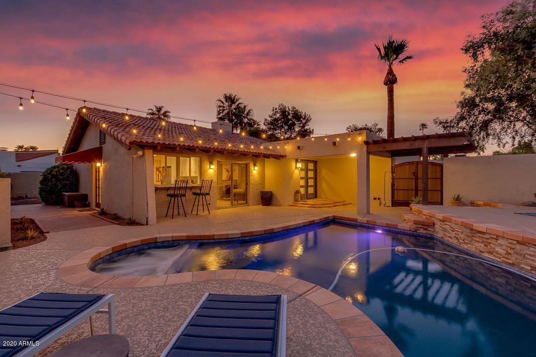 3636 N 31ST Street, Phoenix, AZ 85016 - MLS#: 6103942