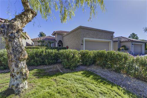 Photo of 6729 N 79TH Place, Scottsdale, AZ 85250 (MLS # 6166944)