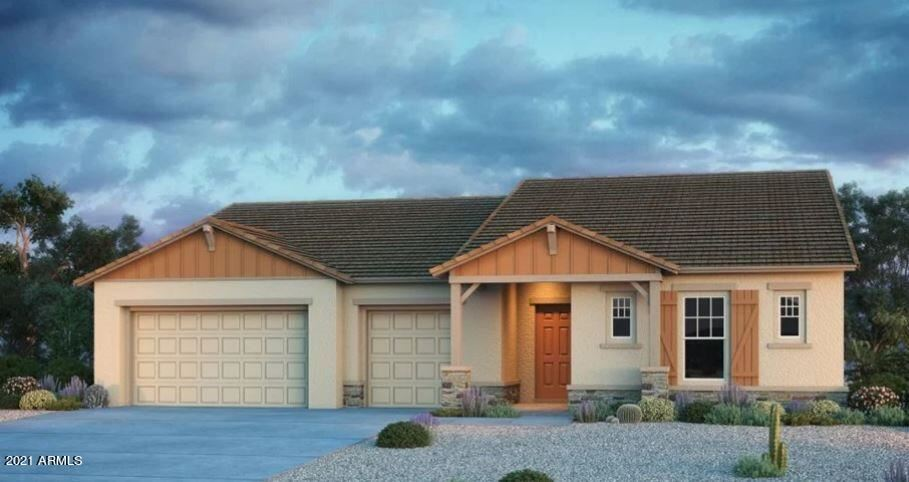 3407 E VALENCIA Drive, Phoenix, AZ 85042 - MLS#: 6284944