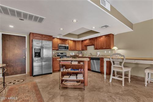 Photo of 7920 E CAMELBACK Road #111, Scottsdale, AZ 85251 (MLS # 6233945)