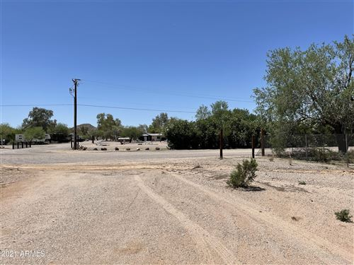 Tiny photo for 851 S John Wayne Parkway, Maricopa, AZ 85138 (MLS # 6281946)
