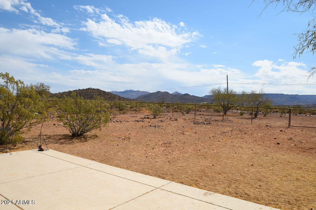Photo of 48724 N 35TH Avenue, New River, AZ 85087 (MLS # 6245946)