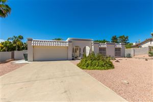 Photo of 15030 N 8TH Way, Phoenix, AZ 85022 (MLS # 5914948)
