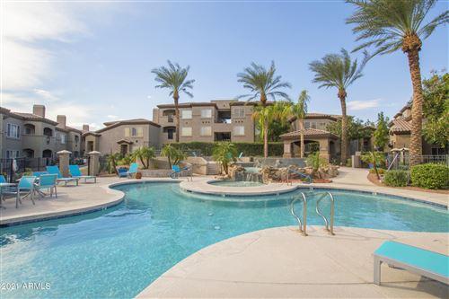 Photo of 3236 E CHANDLER Boulevard #2002, Phoenix, AZ 85048 (MLS # 6235948)