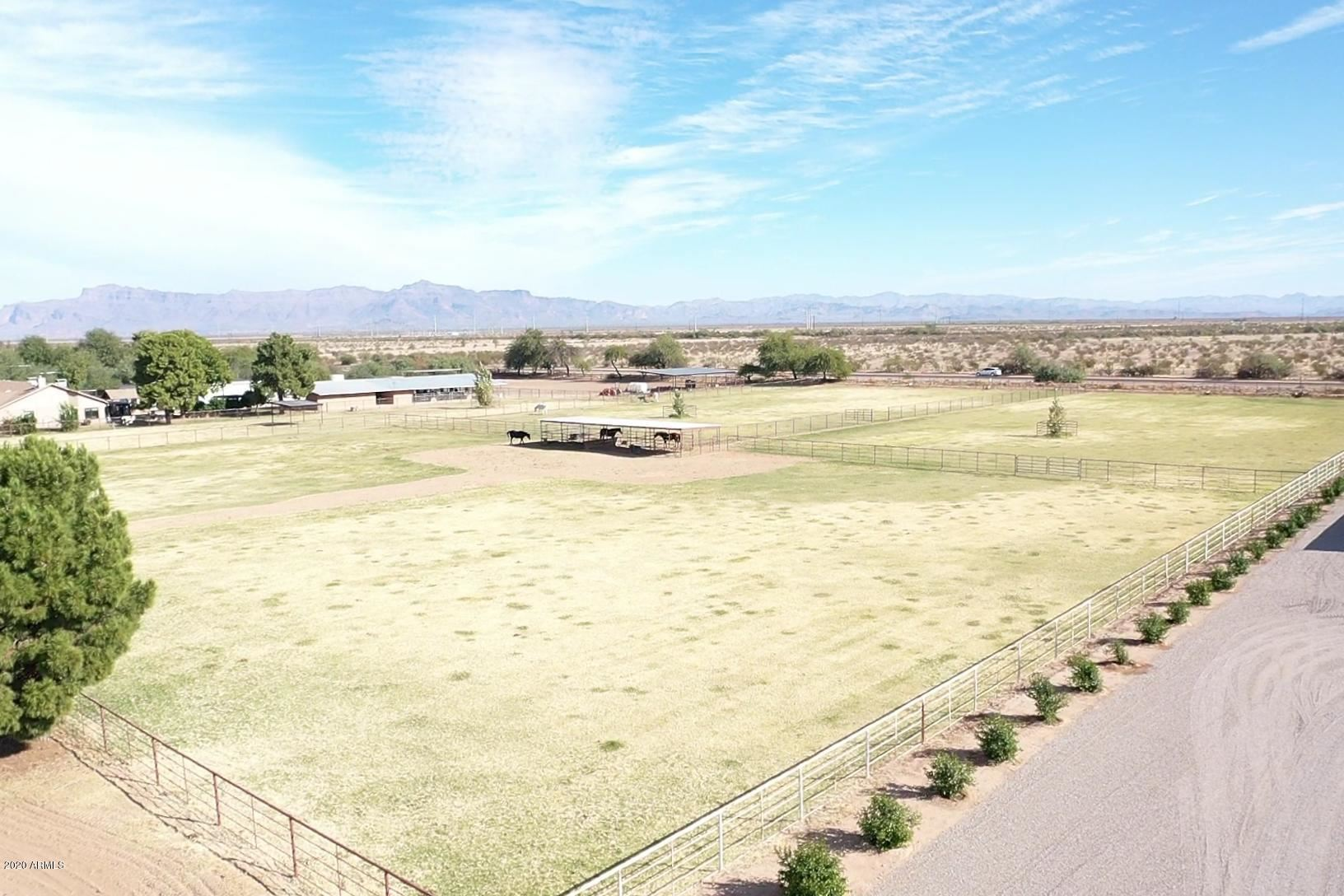 Photo of 41981 N BONANZA Lane, San Tan Valley, AZ 85140 (MLS # 6200949)