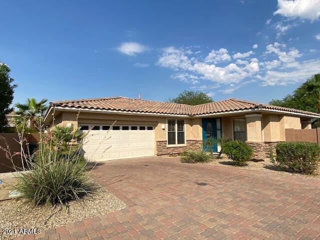 13690 W CYPRESS Street, Goodyear, AZ 85395 - MLS#: 6259949