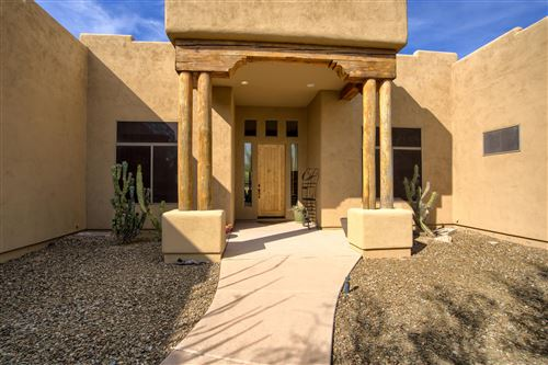 Photo of 31907 N 44TH Place, Cave Creek, AZ 85331 (MLS # 6143950)