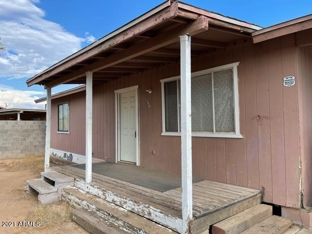 3101 E CAMPO BELLO Drive, Phoenix, AZ 85032 - MLS#: 6261950