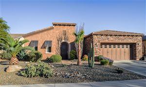 Photo of 28071 N 123RD Lane, Peoria, AZ 85383 (MLS # 5719952)