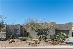 Photo of 28460 N 92ND Place, Scottsdale, AZ 85262 (MLS # 5879952)