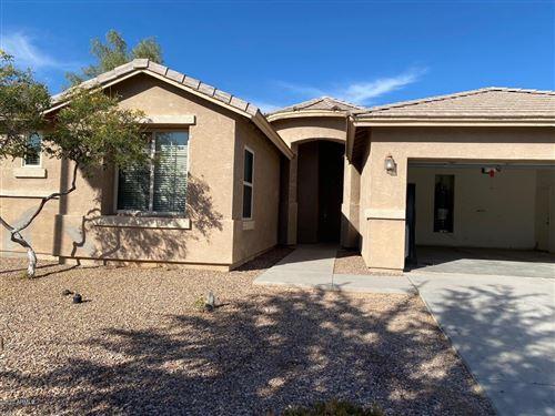 Photo of 15910 W FILLMORE Street, Goodyear, AZ 85338 (MLS # 6162952)