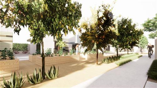 Photo of 1497 S Rita Lane, Tempe, AZ 85281 (MLS # 6096953)