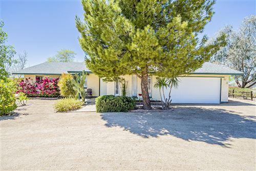 Photo of 35210 N 16TH Street, Phoenix, AZ 85086 (MLS # 6229953)