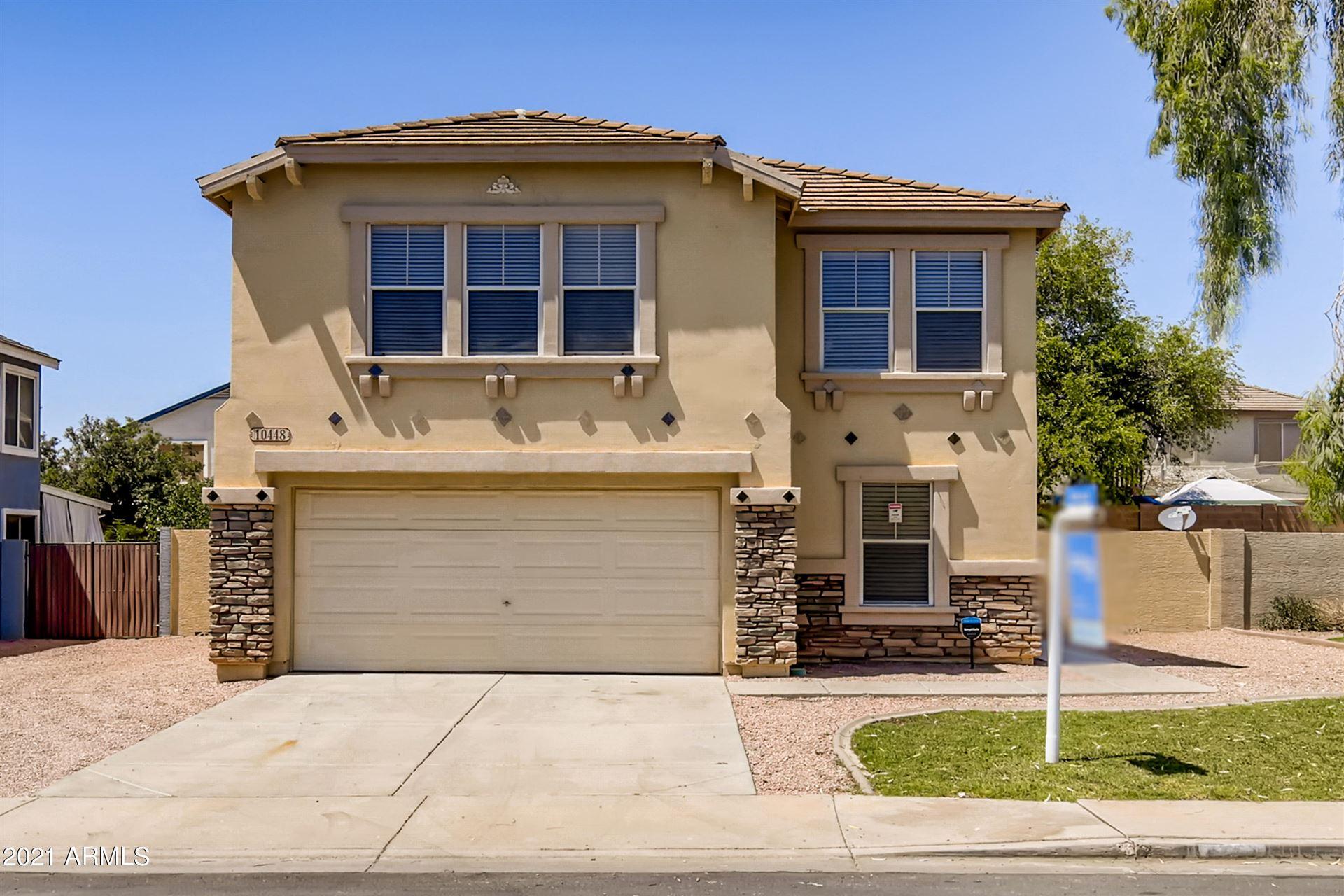 10448 E OBISPO Avenue, Mesa, AZ 85212 - MLS#: 6243953