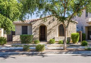 Photo of 3414 E BETSY Lane, Gilbert, AZ 85296 (MLS # 5965954)