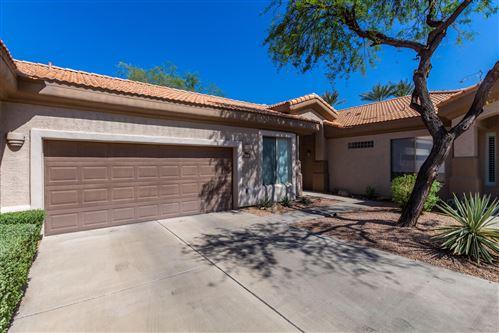 Photo of 14000 N 94TH Street #1020, Scottsdale, AZ 85260 (MLS # 6235955)