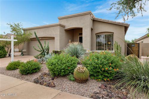 Photo of 5020 E ROBIN Lane, Phoenix, AZ 85054 (MLS # 6298955)