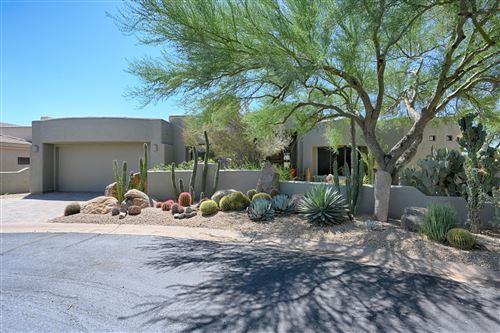Photo of 10040 E HAPPY VALLEY Road #2027, Scottsdale, AZ 85255 (MLS # 6111956)