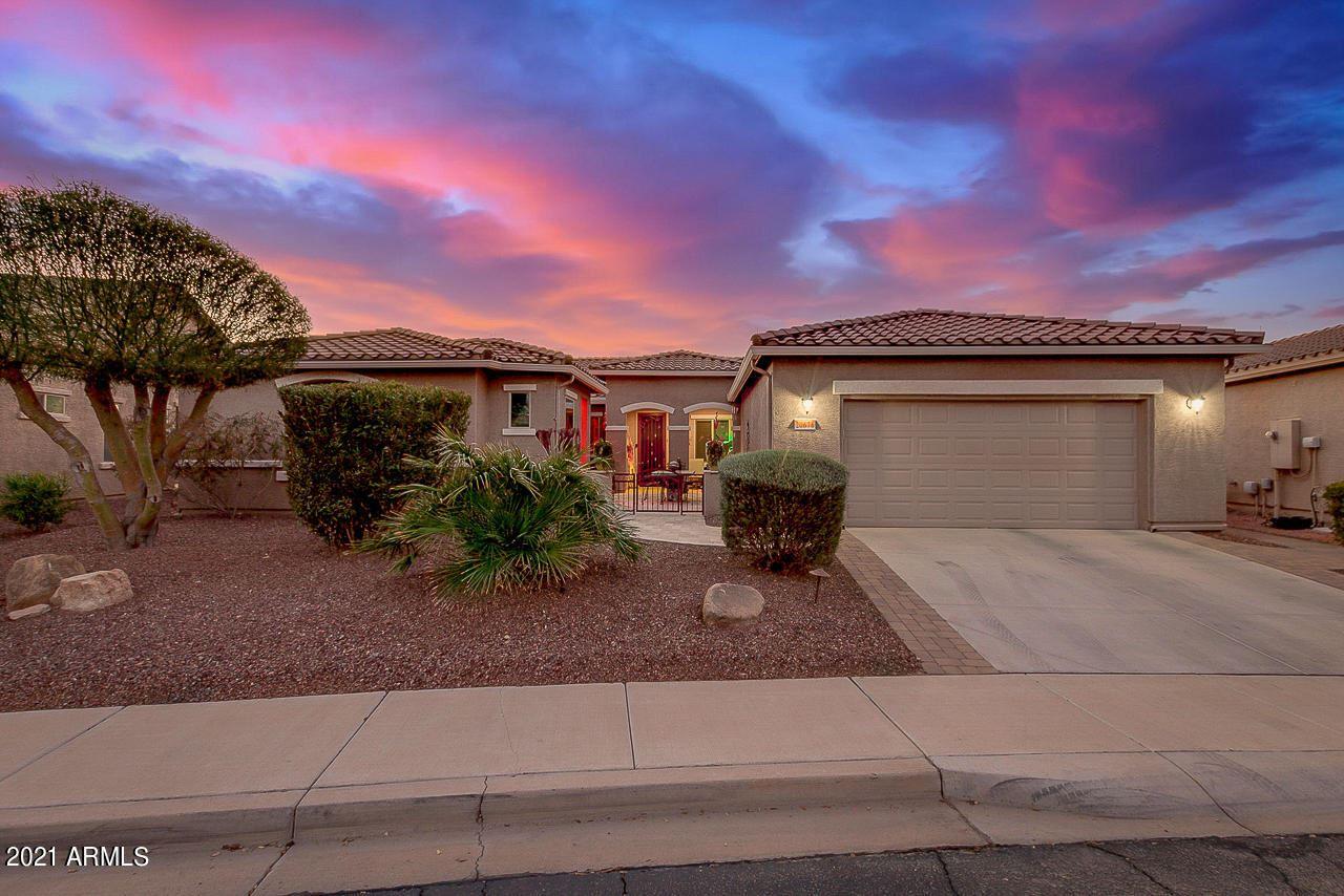 20676 N Wishing Well Lane, Maricopa, AZ 85138 - MLS#: 6193956