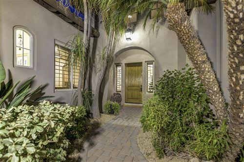 Photo of 20581 N 93RD Place, Scottsdale, AZ 85255 (MLS # 6146957)