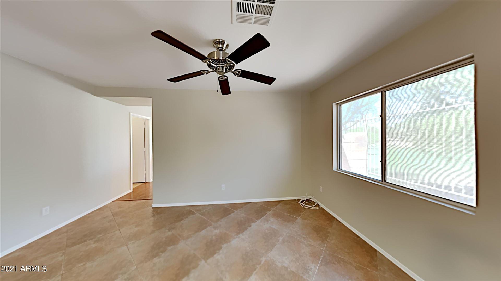 Photo of 22166 W SONORA Street, Buckeye, AZ 85326 (MLS # 6268957)