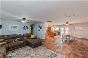Featured picture for the property 5979958