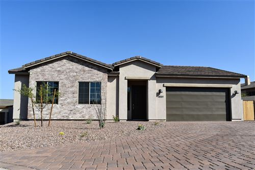 Photo of 17XX W GOLDEN ECHO Drive, New River, AZ 85087 (MLS # 6048958)