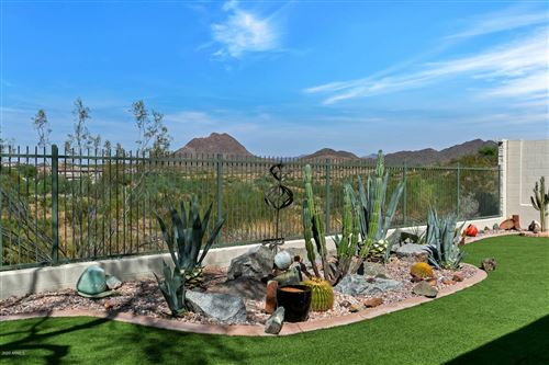 Photo of 43226 N Outer Banks Drive, Anthem, AZ 85086 (MLS # 6144959)
