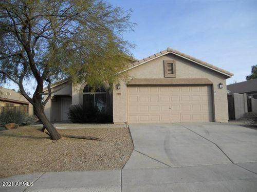 Photo of 9116 E halifax Street, Mesa, AZ 85207 (MLS # 6231959)