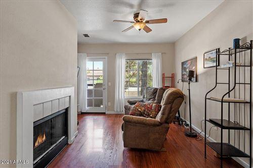 Photo of 9450 E BECKER Lane #2048, Scottsdale, AZ 85260 (MLS # 6250959)