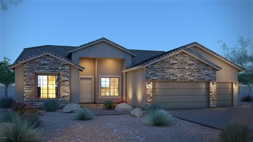 Photo of 27928 N WALNUT CREEK Road, Rio Verde, AZ 85263 (MLS # 6108960)