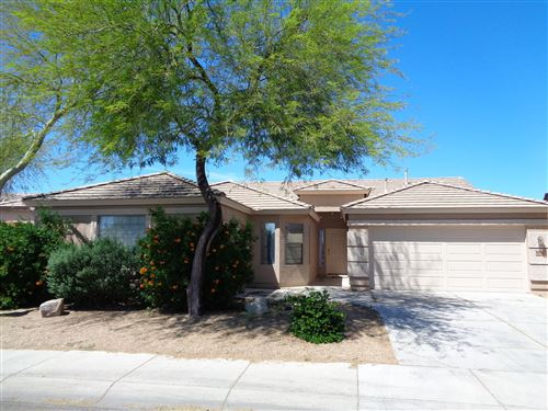 Photo of 43402 W OSTER Drive, Maricopa, AZ 85138 (MLS # 6232960)