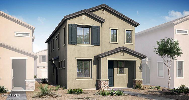 3622 S 58TH Drive, Phoenix, AZ 85043 - MLS#: 6131960