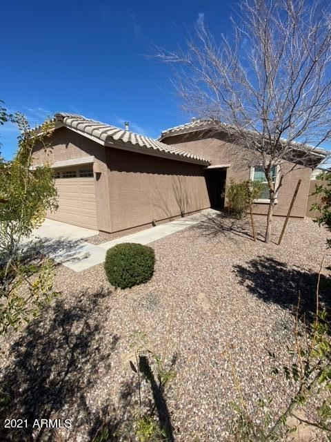 Photo of 908 W Lowell Drive, San Tan Valley, AZ 85140 (MLS # 6199960)