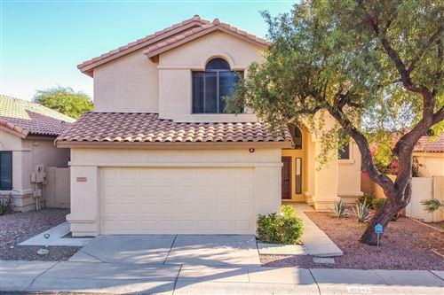 Photo of 10043 E SHEENA Drive, Scottsdale, AZ 85260 (MLS # 6164961)