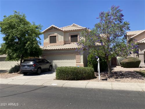 Photo of 1874 E BRENTRUP Drive, Tempe, AZ 85283 (MLS # 6219961)