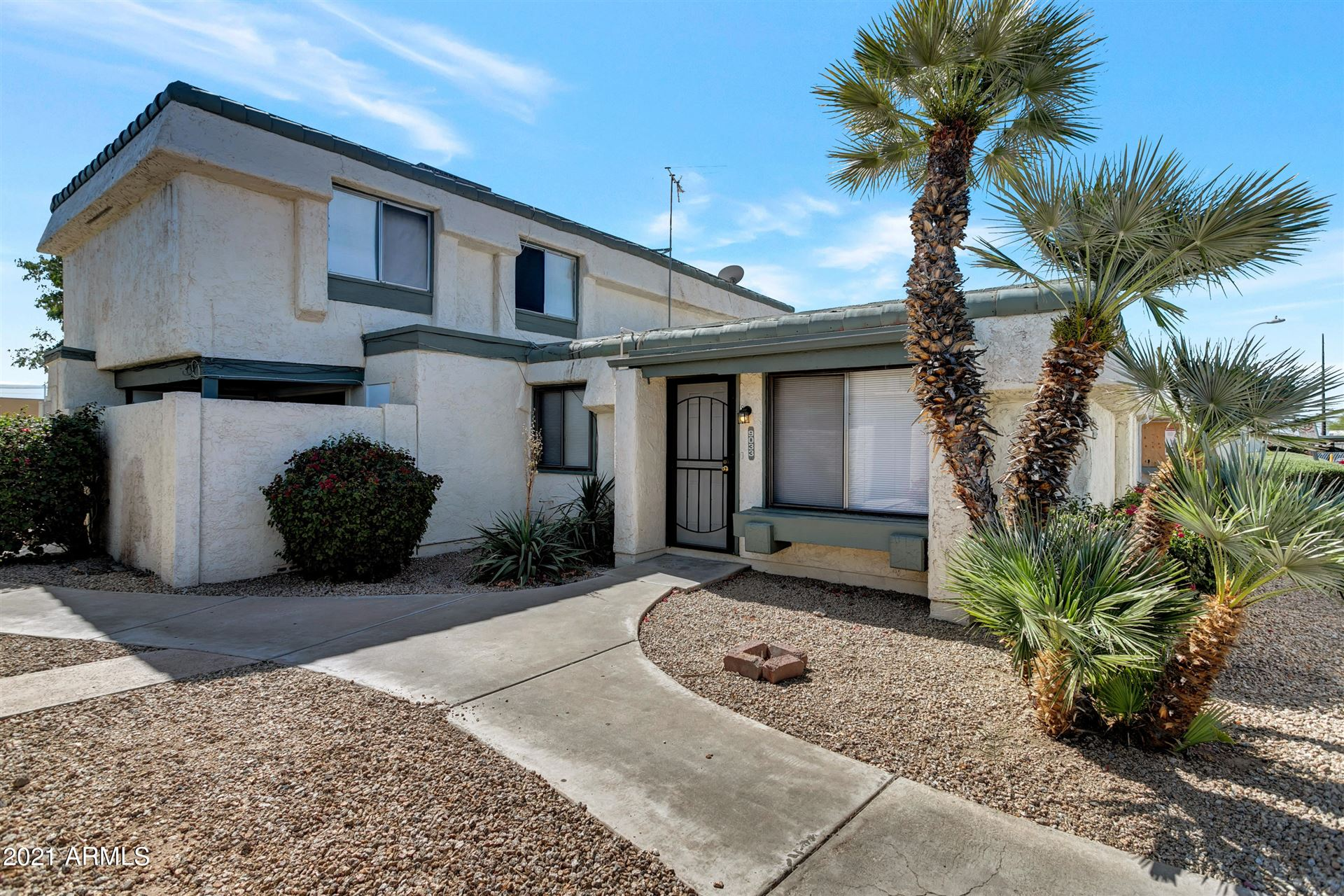 9033 N 52nd Avenue, Glendale, AZ 85302 - MLS#: 6234961