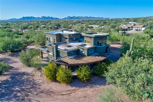 Photo of 6157 E BROADWAY Avenue, Apache Junction, AZ 85119 (MLS # 5987962)