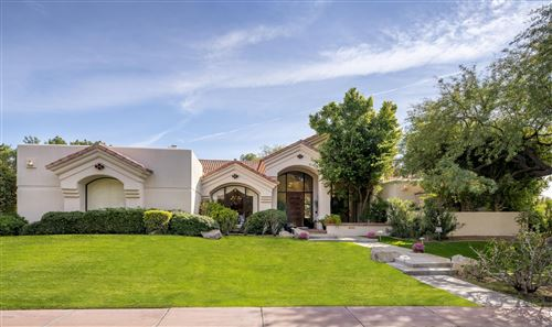 Photo of 3031 E OCOTILLO Road, Phoenix, AZ 85016 (MLS # 6025962)
