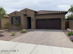Photo of 12635 W CARAVEO Place, Peoria, AZ 85383 (MLS # 6309962)