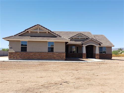 Photo of 1736 W Tamar Road, Phoenix, AZ 85086 (MLS # 5960963)
