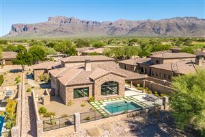 {Photo of 3061 S PROSPECTOR Circle in Gold Canyon AZ 85118 (MLS # 5786964) Picture of 5786964 in Gold Canyon 5786964 Photo}